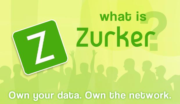 Zurker