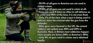 gun-statistics